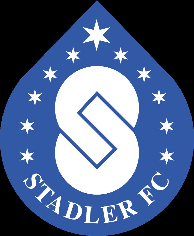 STADLER vector logo