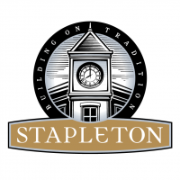 Stapleton vector