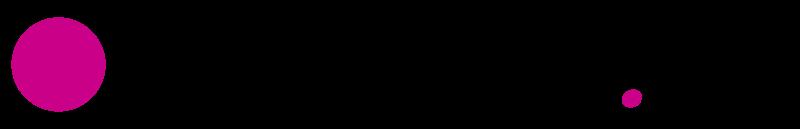 Studenten.net vector