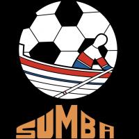SUMBA vector