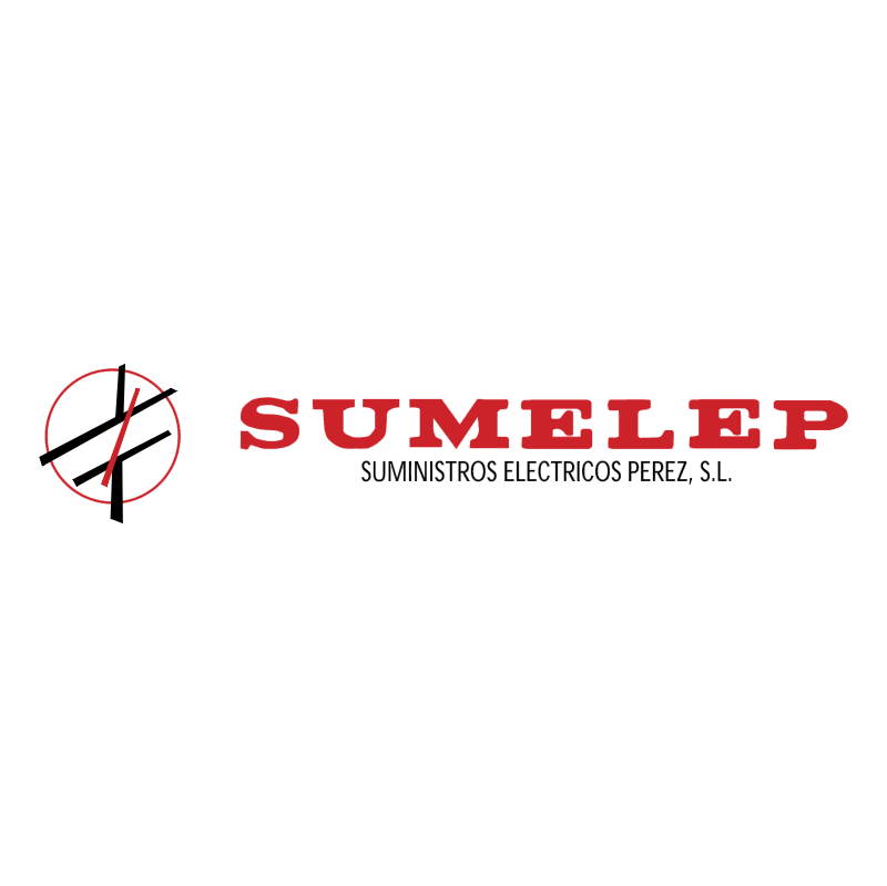 Sumelep vector