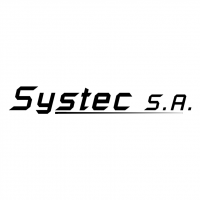 Systec S A vector
