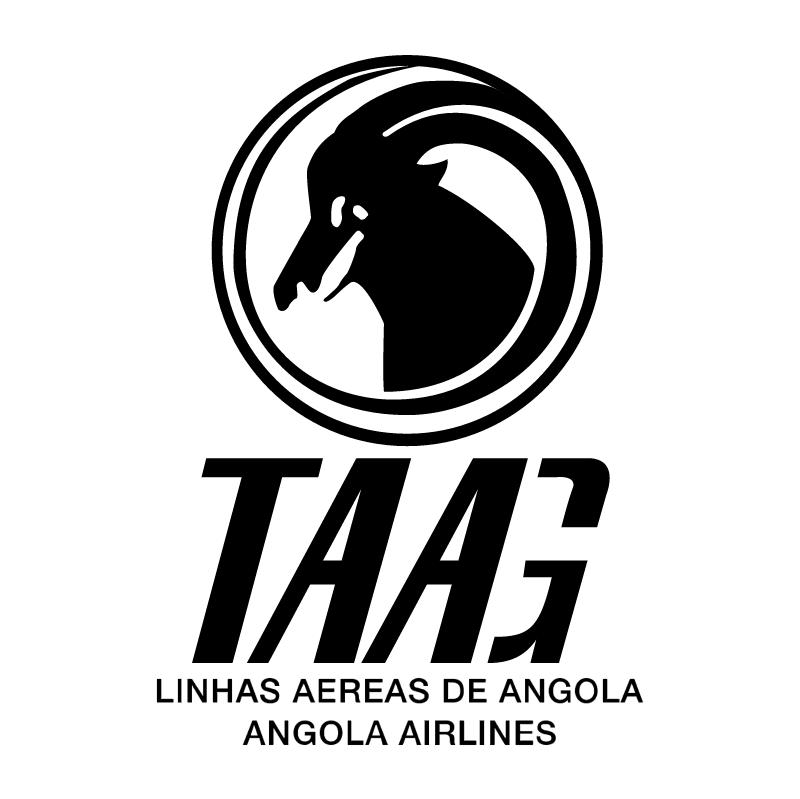 TAAG vector