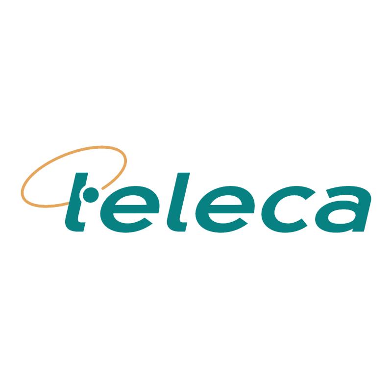Teleca vector