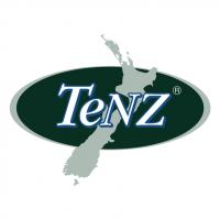 TeNZ vector