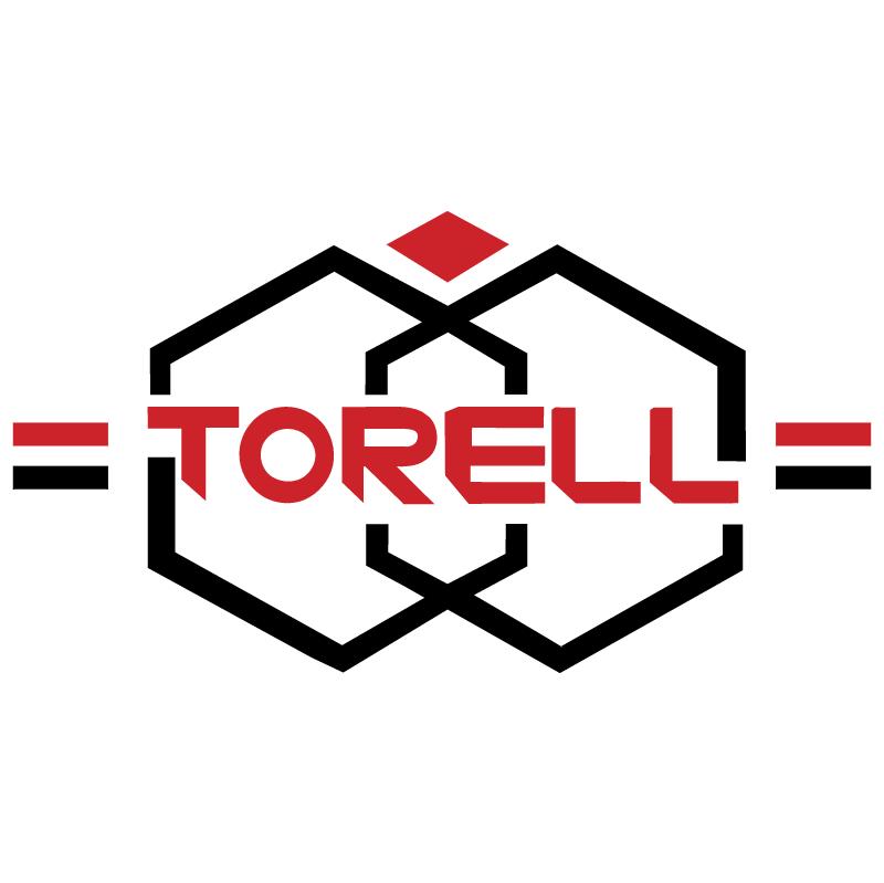Torell vector