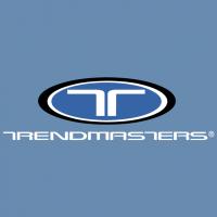 Trendmasters vector