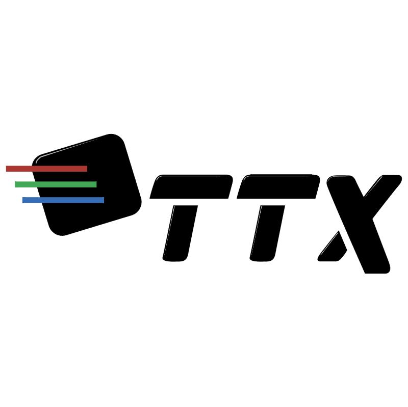 TTX vector