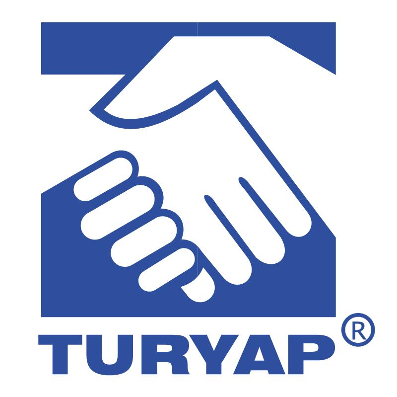 Turyap vector