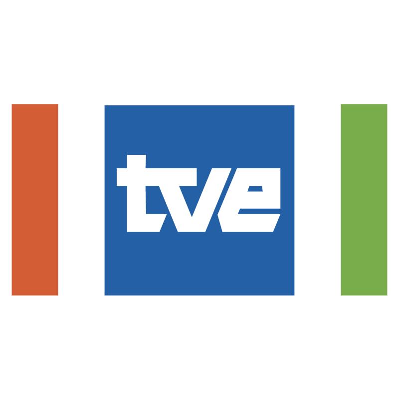 TVE vector