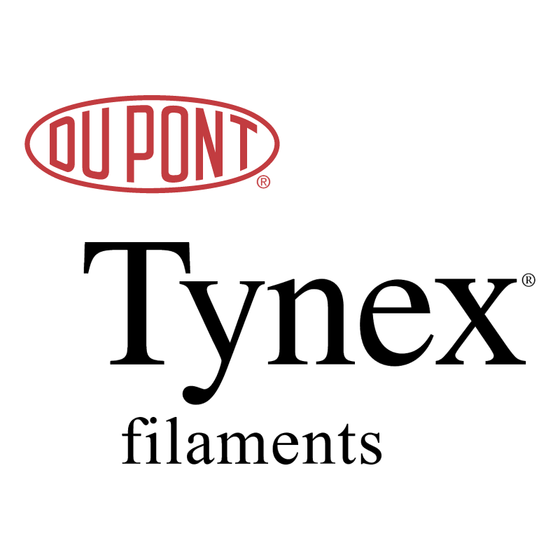 Tynex vector