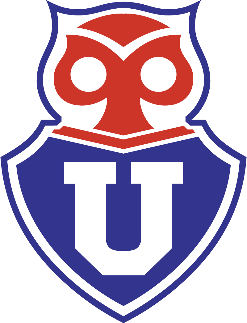 UNIVER 1 vector logo