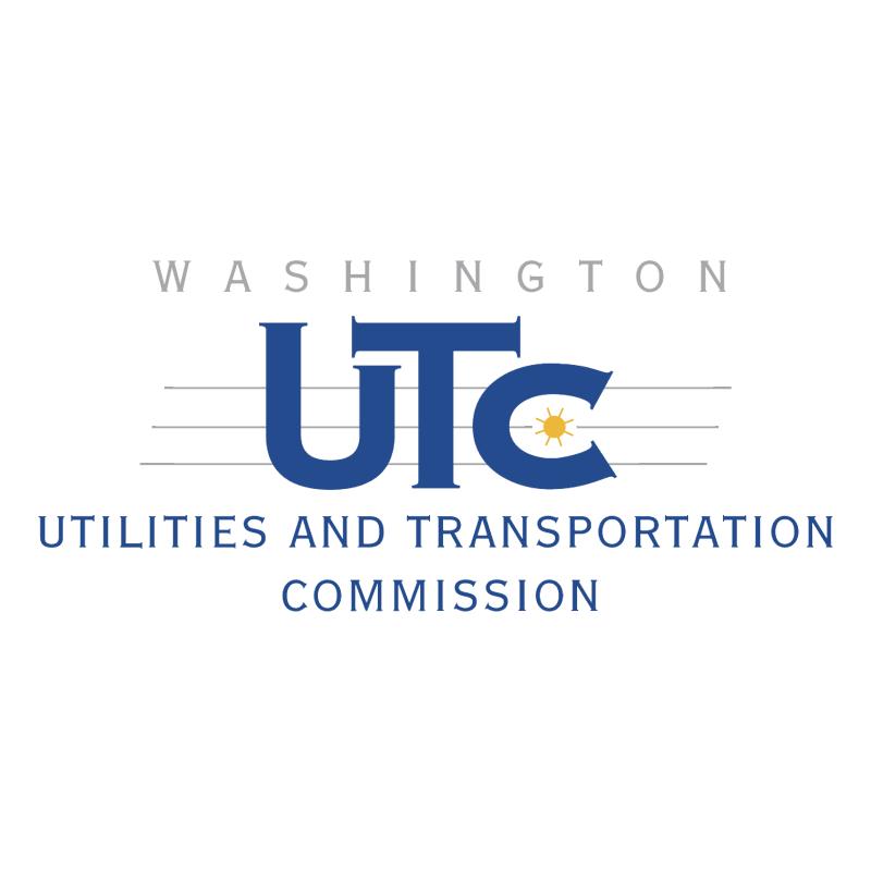 UTC vector