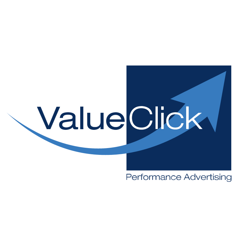 ValueClick vector