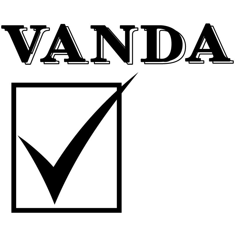 Vanda vector