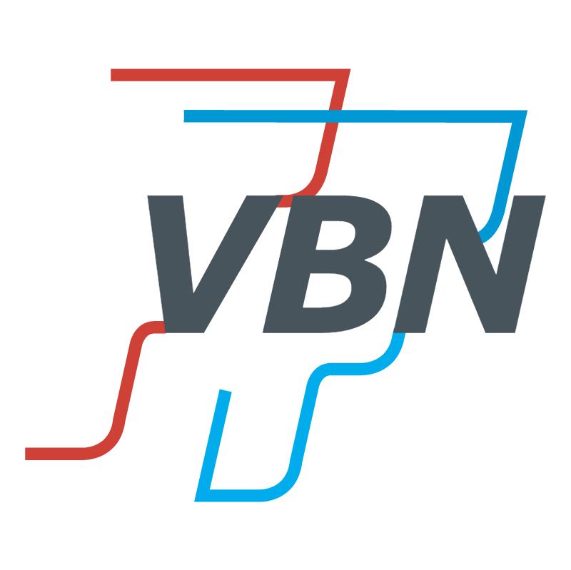Vervoerbewijzen Nederland vector