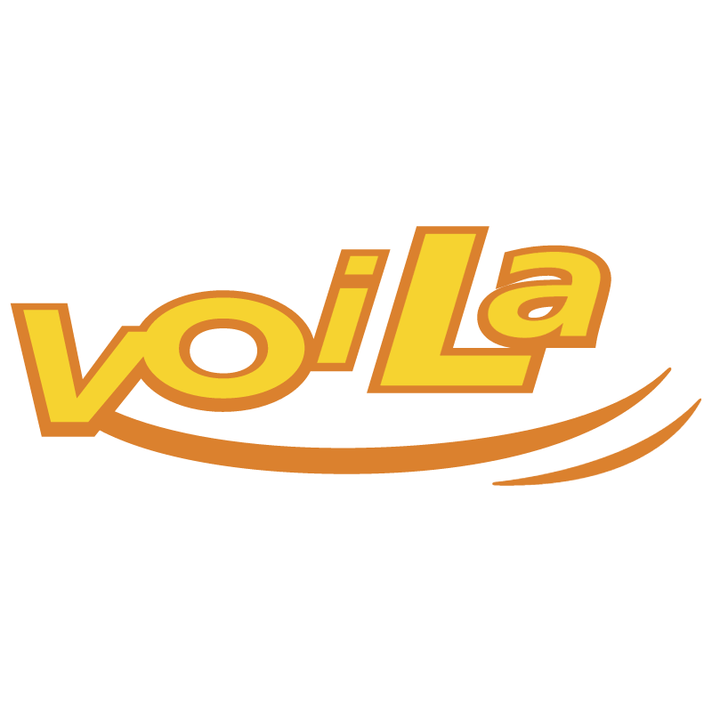 Voila vector