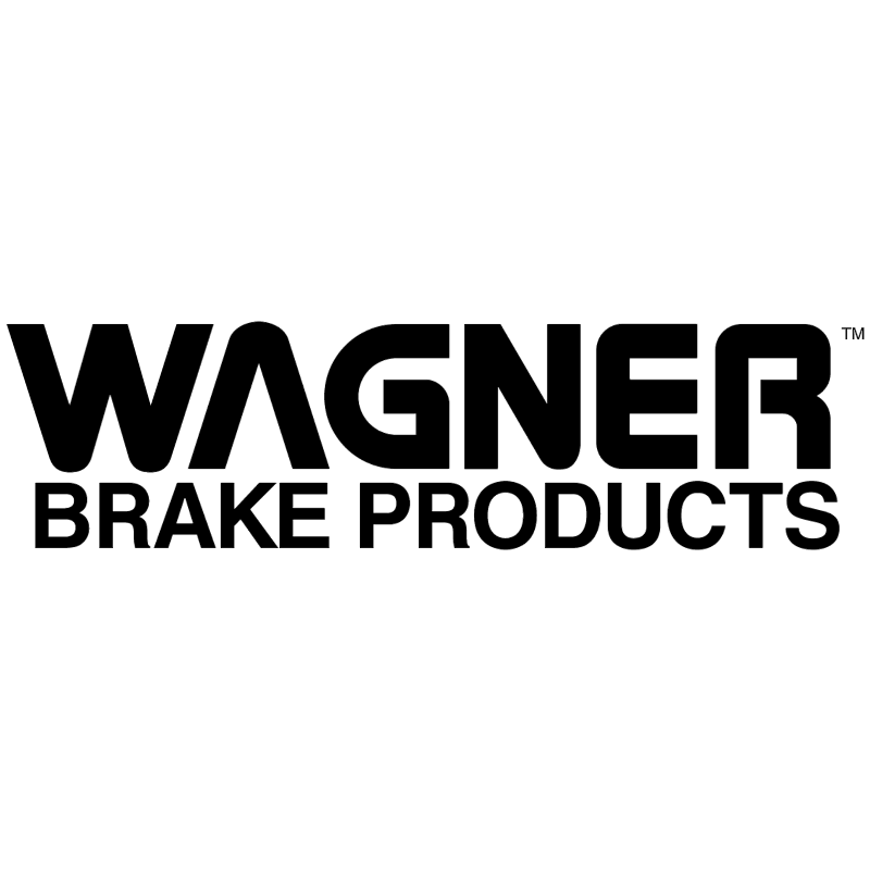 Wagner vector logo