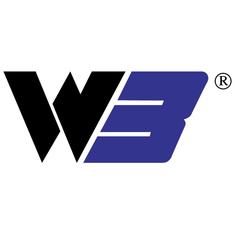 Weglobud vector