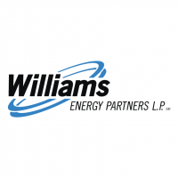 Williams Energy Partners vector