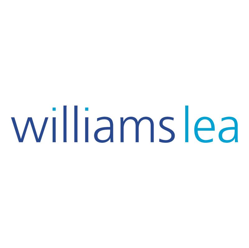 Williams Lea vector