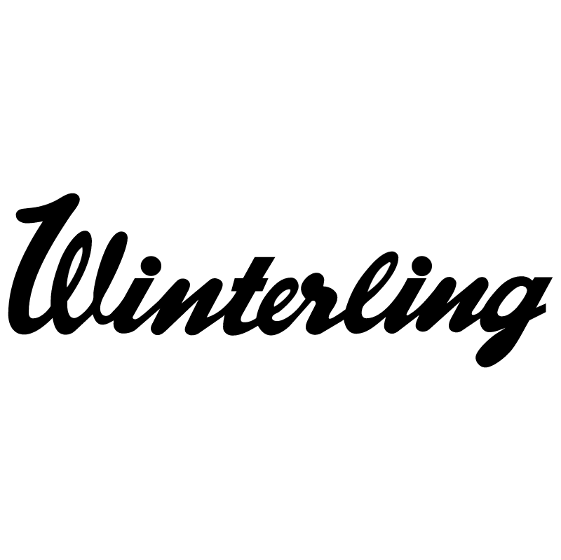 Winterling vector