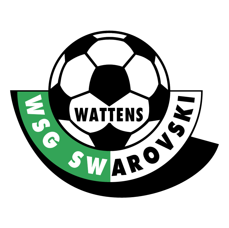 WSG Swarovski vector