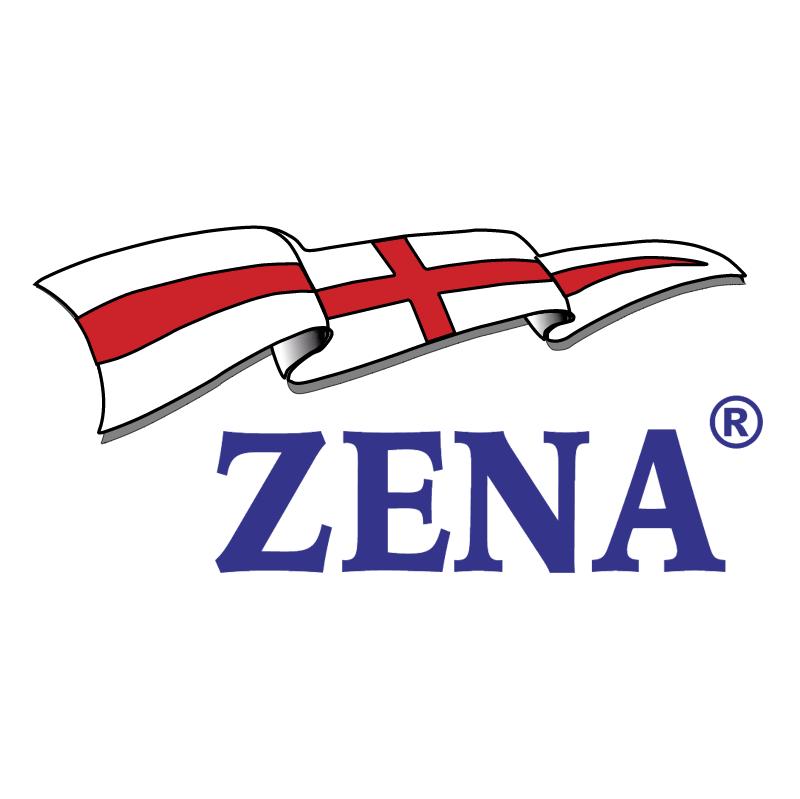 ZENA vector