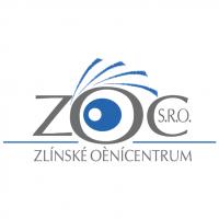 Zlinske Oenicentrum vector