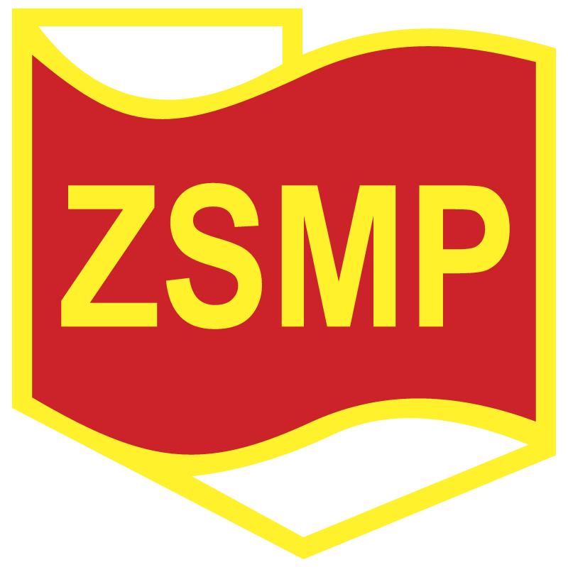 ZSMP vector
