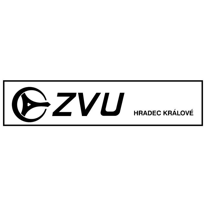 ZVU vector
