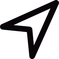 Mice pointer vector