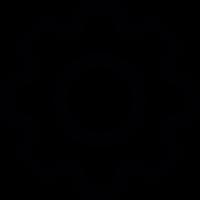 Gear loading vector