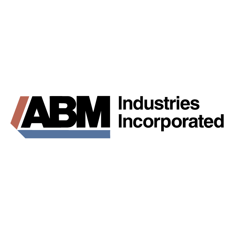 ABM Industries vector