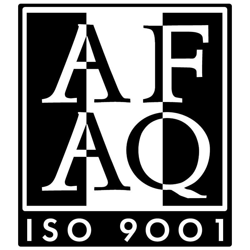 AFAQ vector