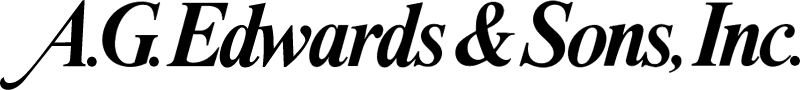 AGEDWARD vector