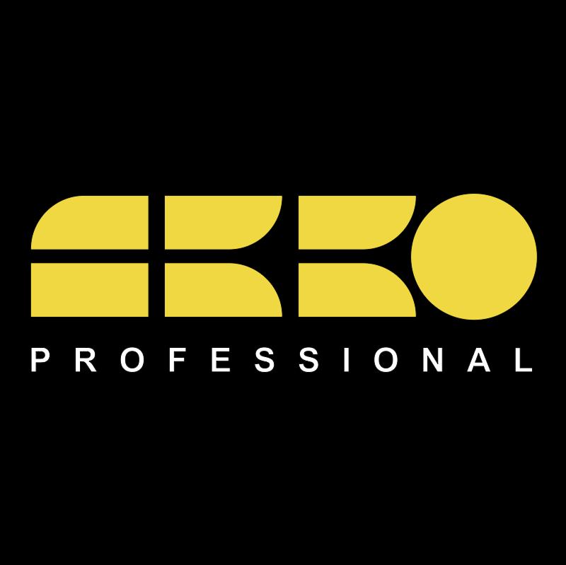 AKKO Professional vector