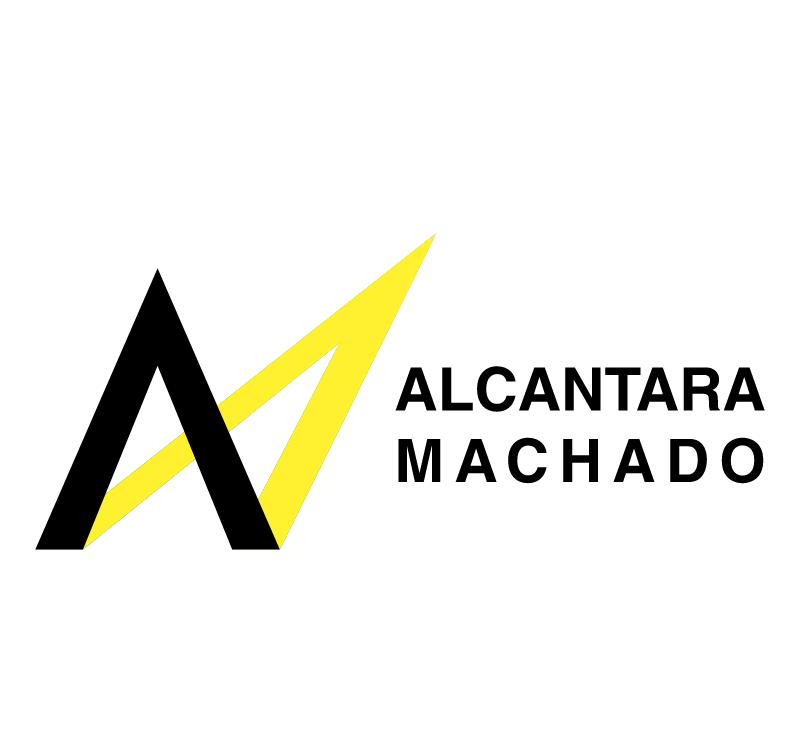Alcantara Machado 75121 vector
