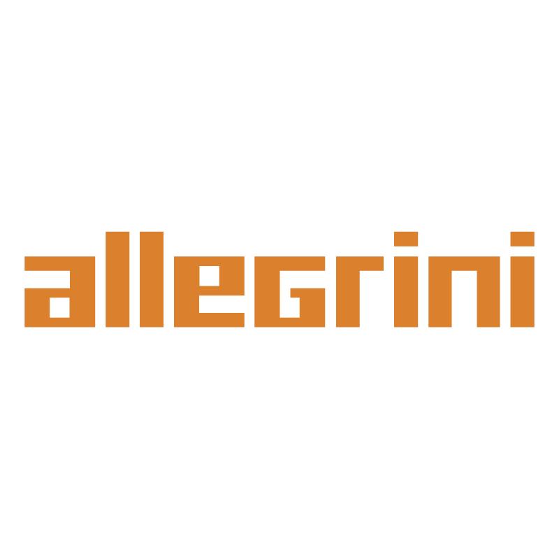 Allegrini 82370 vector