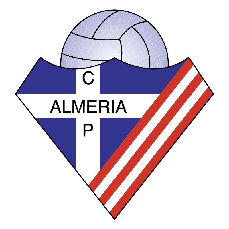 Almeria CP vector