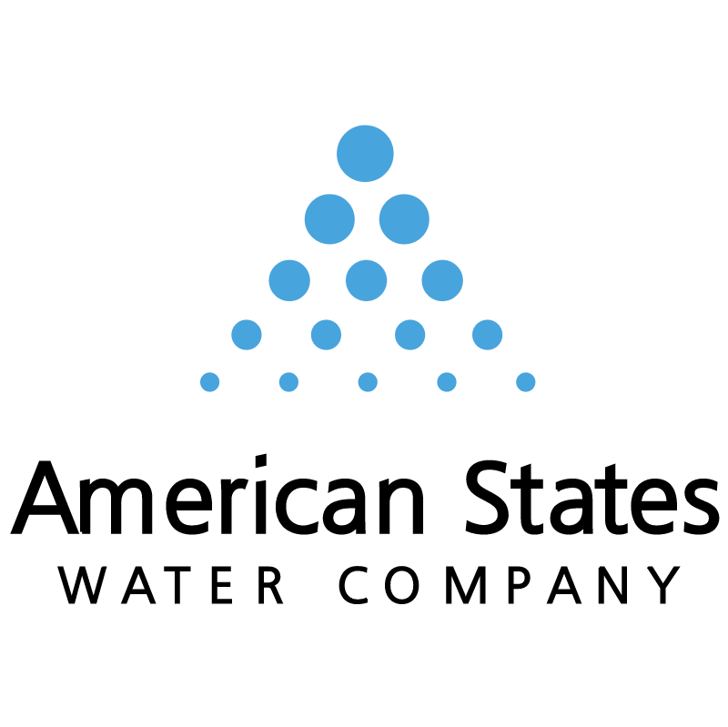 American States Water Company vector