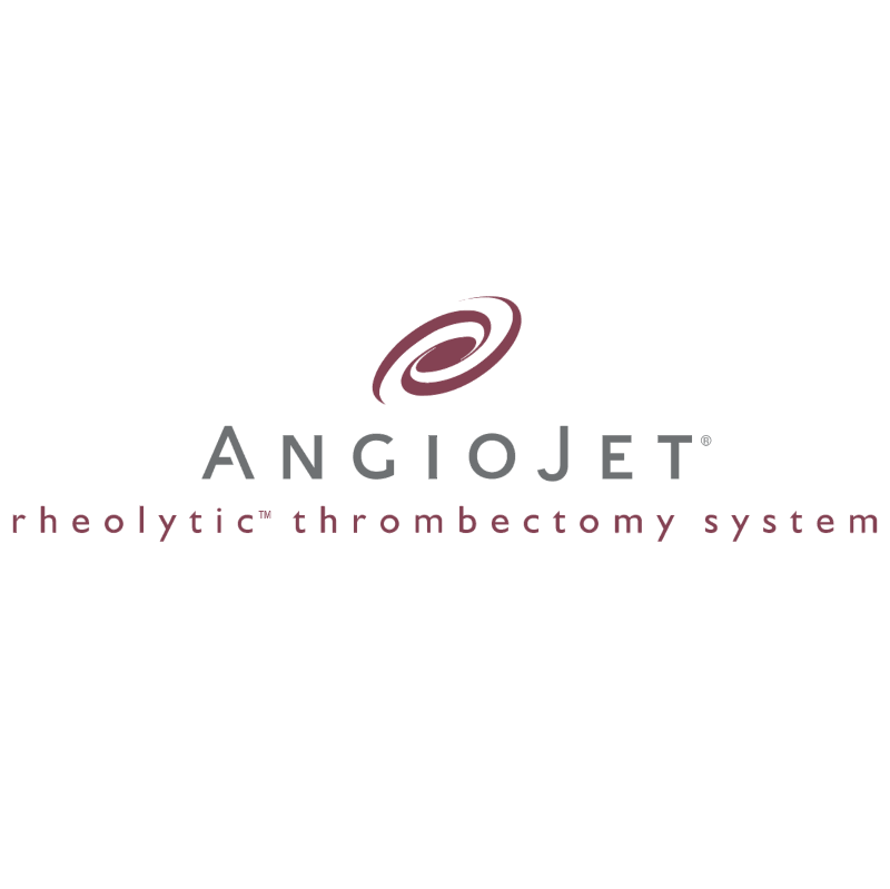 AngioJet 33367 vector