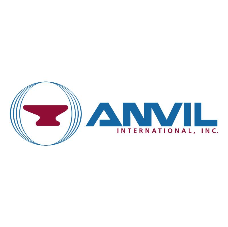 Anvil 49383 vector