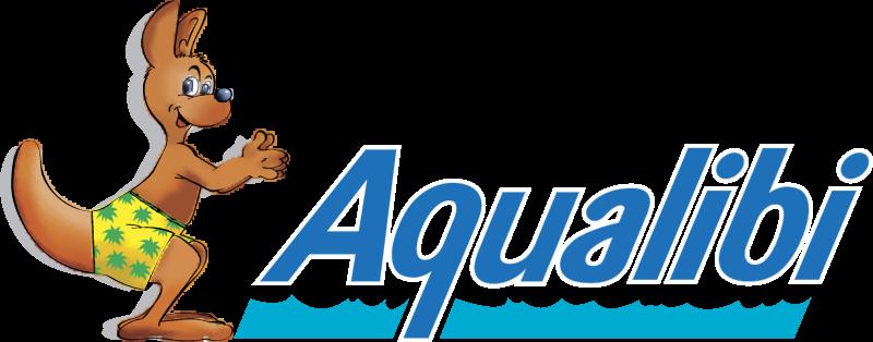 Aqualibi vector