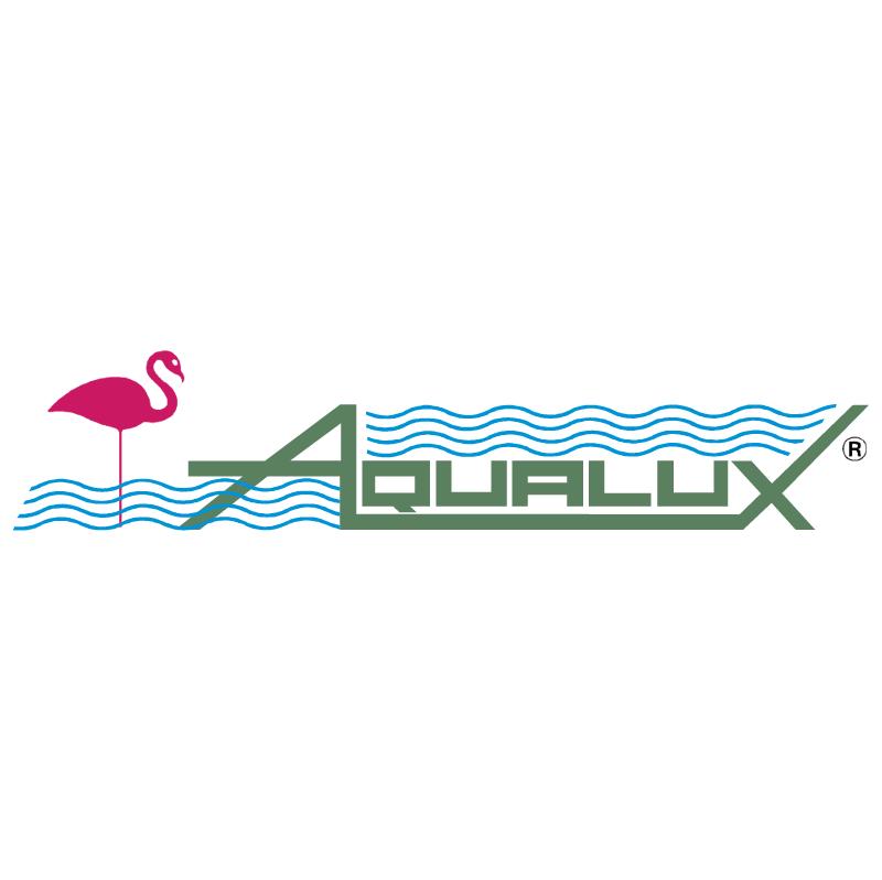 Aqualux vector