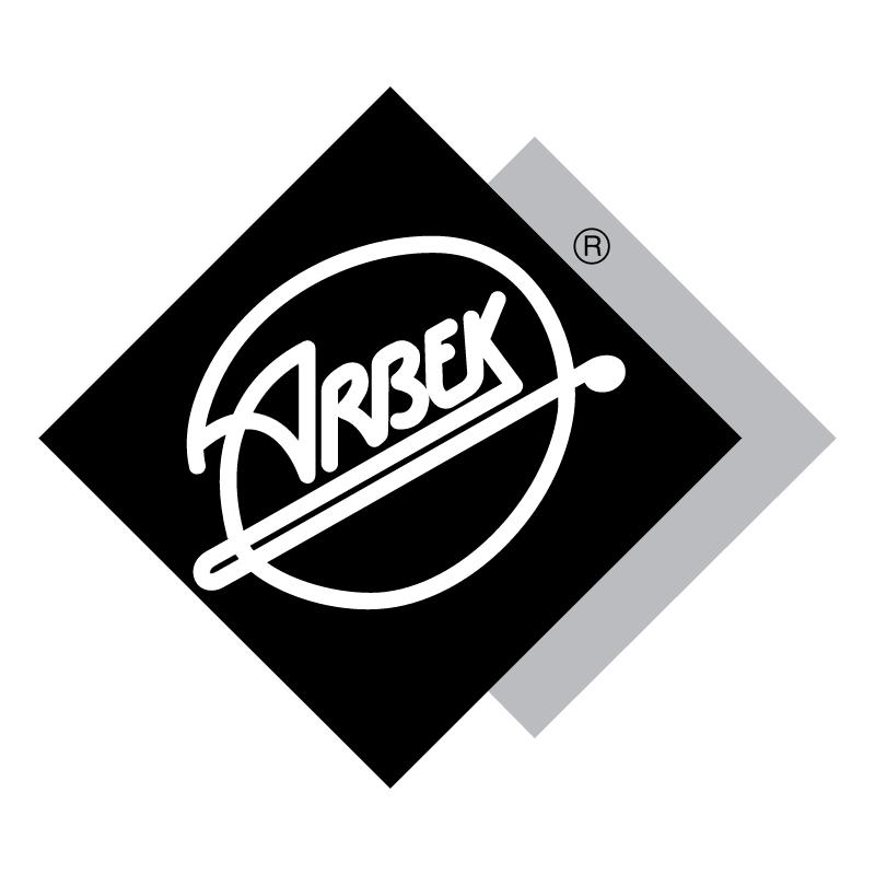 Arbek 55664 vector