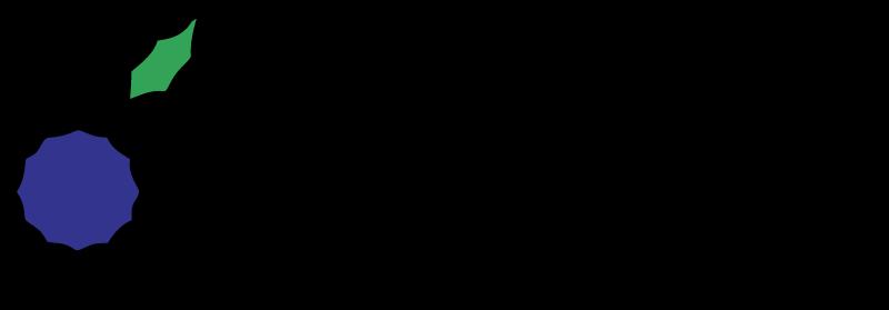 Aronia vector