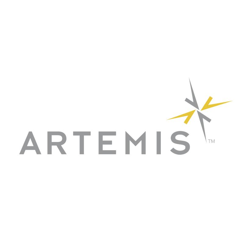 Artemis 46768 vector