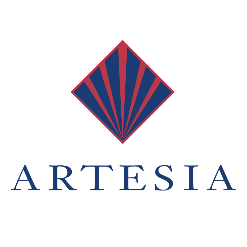 Artesia 43772 vector