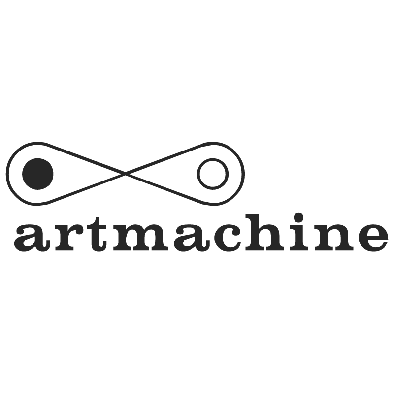Artmachine vector